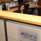 Accuro Facilities Management Staff